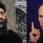 Estado Islámico: desafían a Rusia con emirato en el Cáucaso