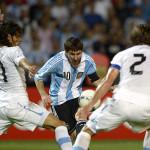 Copa América 2015: análisis del Grupo B