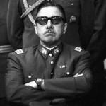 Chile: juez condena a 31 agentes de la dictadura de Pinochet