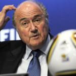 FIFA: Se cae a pedazos el imperio de una organización mafiosa (Análisis)
