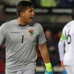 Bolivia ve con buenos ojos a Perú como rival en cuartos de final