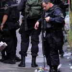 Brasil: Congreso aprueba rebaja de edad penal a 16 años