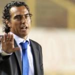 Sporting Cristal hace oficial la contratación de 'Chemo' Del Solar