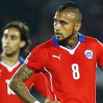 Copa América: El Grupo A se convierte en la llave de la muerte
