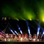 Copa América Chile 2015: se inaugura el torneo continental