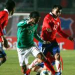 Chile vs México: La Roja por otro triunfo en la Copa América