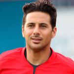 Selección peruana: Claudio Pizarro destaca apoyo de hinchas