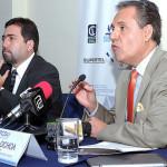 Ecuador: 313 sanciones a medios en 2 años de ley de comunicación