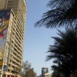 Chile confirma brote de sarampión previo a la Copa América
