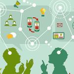 5 razones para usar apps de comunicación en el trabajo