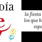 Hoy se celebra Día del Español