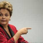 Brasil: Rousseff reitera oposición a enmienda de rebajar edad penal