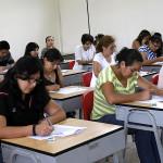 Evaluación de Desempeño Docente: Minedu absolverá dudas de maestros
