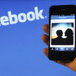 Facebook: ¿cómo evitar el virus del 'video pornográfico'?
