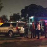 Venezuela: asesinan a escoltas de dos diputados oficialistas (VIDEO)