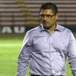 Jorge Espejo con la fórmula de Marcelo Bielsa lleva al éxito a Cienciano