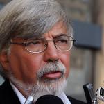 Uruguay: las armas son la peor salida contra inseguridad