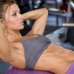 Fitness: ejercicios que mejoran el rendimiento sexual