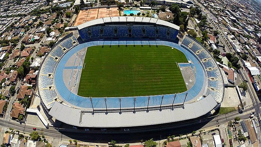 EstadioC01