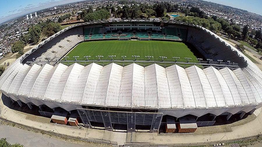 EstadioC02