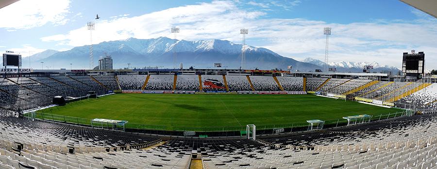 EstadioC03