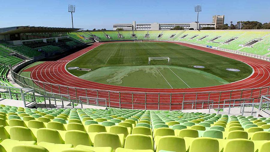 EstadioC04
