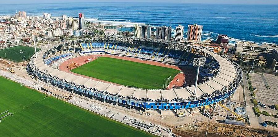 Estadiogrupob01