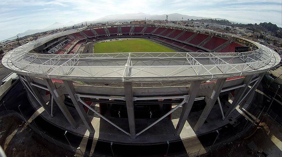 Estadiogrupob02