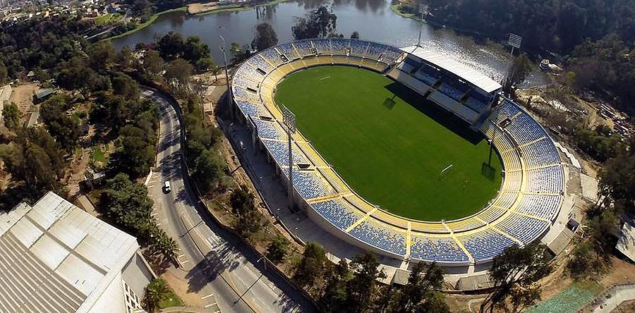 Estadiogrupob03