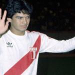 Perú vs Chile: revive el último triunfo peruano en Santiago