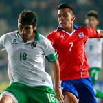 Copa América 2015: conoce todo sobre el Grupo A