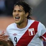 Selección peruana: este es el once titular ante México (INFOGRAFÍA)