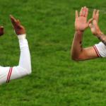 Perú ya sabe lo que es ganarle a Venezuela en Copa América