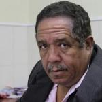 Docente de Bausate y Meza es finalista de Mundial de Excelencia Literaria