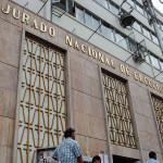JNE pide que se apruebe reglamento de Ventanilla Única