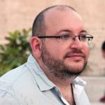 Irán: juicio a periodista Jason Rezaian continuará este lunes