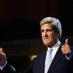 Cuba: Kerry se reunió con el cardenal cubano Jaime Ortega