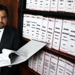 Fiscalía debe pedir cooperación a Brasil para investigar supuestos sobornos