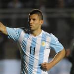 """Conozca a los 31 """"ingleses"""" que juegan en la Copa América"""