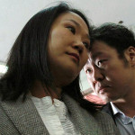 Kenji justifica desviar fondos de entidades privadas