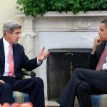 Estados Unidos y Cuba anunciarán acuerdo para abrir sus embajadas