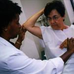 América Latina: dan alarma por enfermedades crónicas