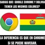 Perú vs. Bolivia: memes antes del partido por Copa América
