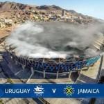 Copa América 2015: los memes del Uruguay vs Jamaica