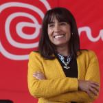 Alianza del Pacífico espera cerrar 4000 citas de negocios en Perú