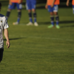 Copa América 2015: Argentina vs. Paraguay en duelo de altas expectativas