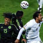 Copa América: México empata 0-0 ante Bolivia por el Grupo A
