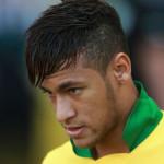 Conozca a las estrellas que ya no están en la Copa América
