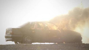 NUEVO-VIDEO-ISIS