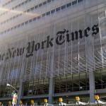 New York Times: prohibir viajes a Cuba nunca tuvo sentido